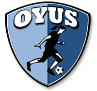 Oyus Futsal