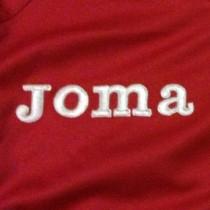 joma2slider